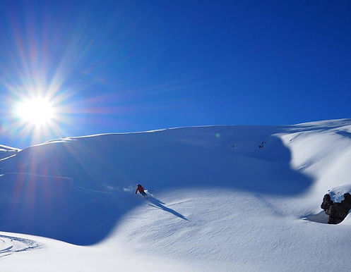 Winter Schnee.jpg