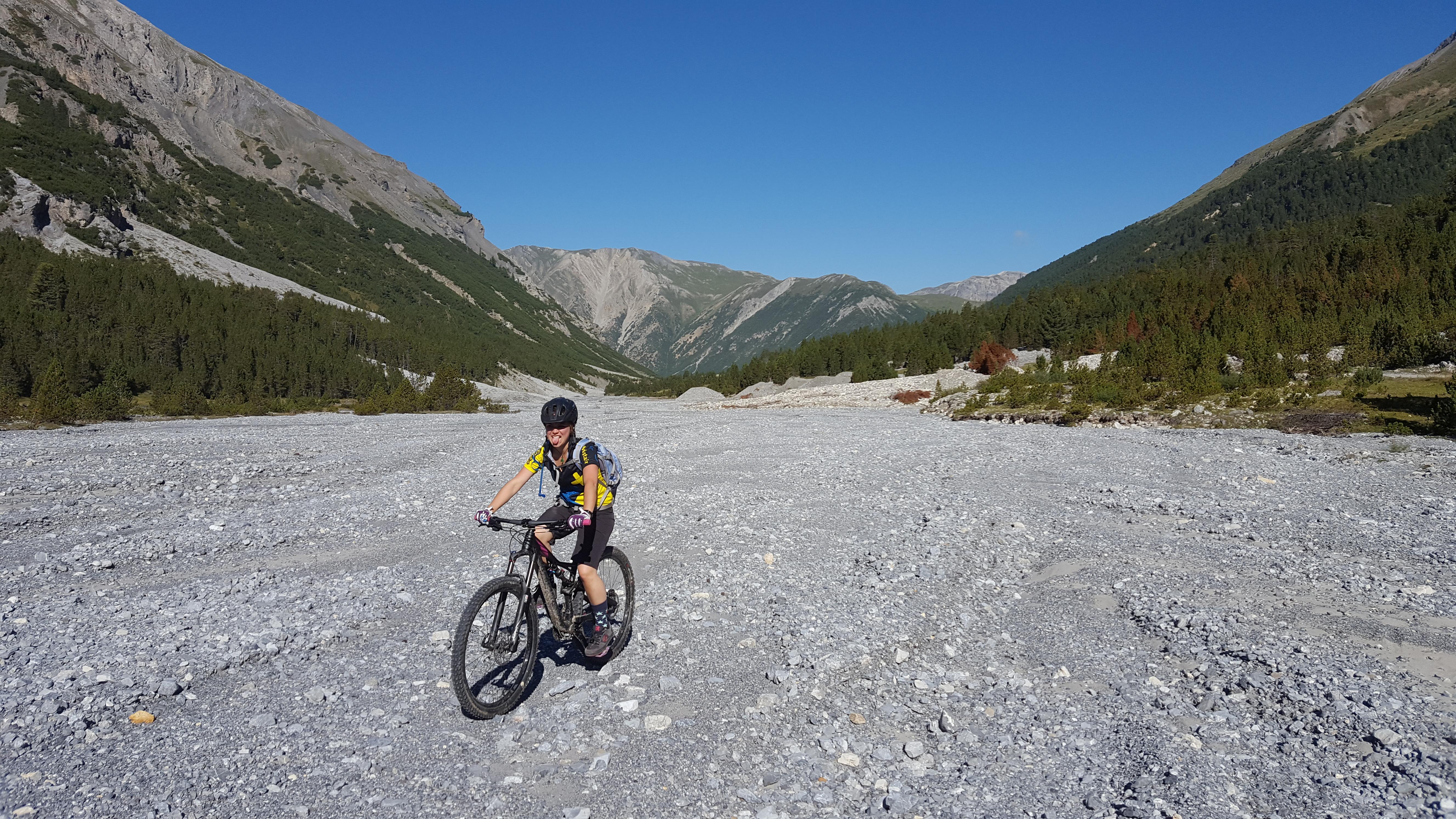 biketour 2