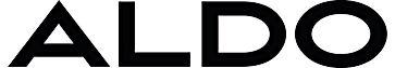Aldo.Logo-Black.jpg