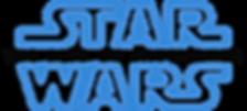 Star_Wars_-_The_Rise_of_Skywalker_logo.p