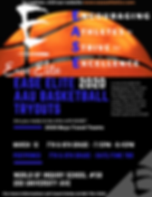 Copy of Copy of EASE Elite AAU Tryouts.p