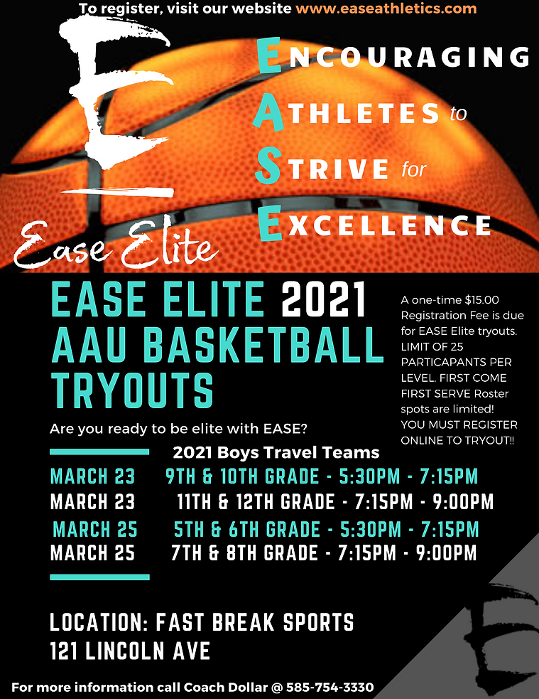 Copy of EASE Elite AAU Tryouts.png
