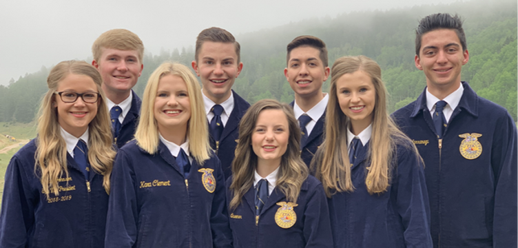 ffa officers.png