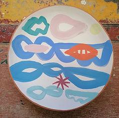 Becky Blair Ceramic Plate.jpg