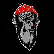 Three Monkeys MARK.png
