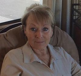 Barbara Kaleta