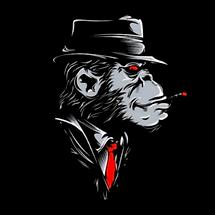 Three Monkeys BLACK.png