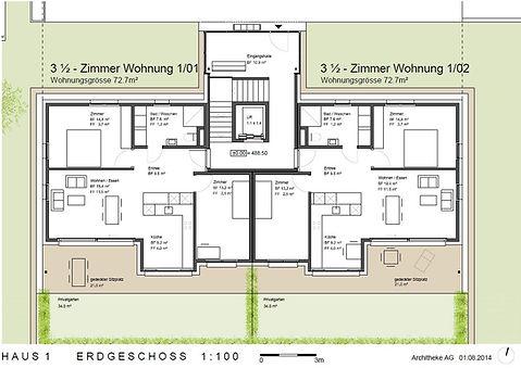 GrundrissEG_Haus1.jpg