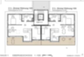 GrundrissOG_Haus 1.jpg