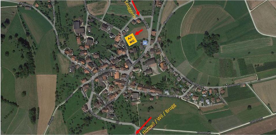 BildLageplan.jpg