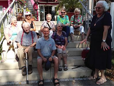 Seniorenferien_Gruppe2018.png