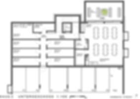 GrundrissUG_Haus2.jpg