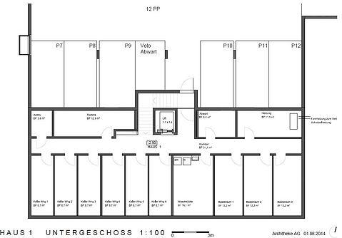 GrundrissUG_Haus1.jpg