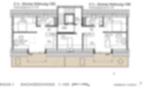 GrundrissDG_Haus1.jpg