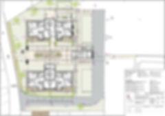 BildUmgebungsplan.jpg