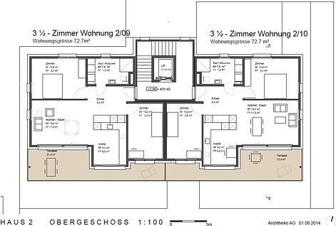 GrundrissOG_Haus2.jpg