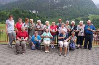 phoca_thumb_l_Gruppenfoto Seniorenferien
