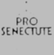 ProSenectute.png