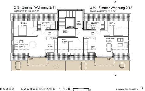 GrundrissDG_Haus2.jpg