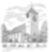 Logo mit Kirche[1].png