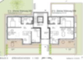 GrundrissEG_Haus2.jpg