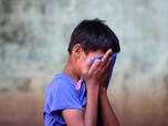 ZOE Foundation Australia fights human trafficking