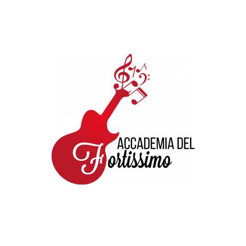 Acc-Fortissimo_Ok