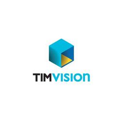 tim_vision_OK