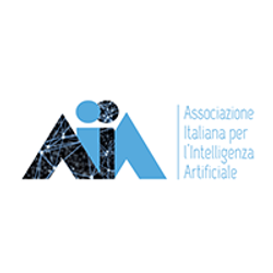 AIxIA_BOX-CLIENTI-200X200