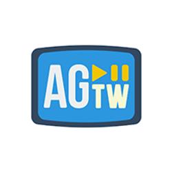 AGTW_BOX-CLIENTI-200X200