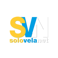 SVN_BOX-CLIENTI-200X200