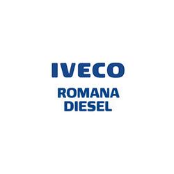 iVECO_ROMANA-DIESEL