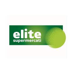 Elite-BOX-CLIENTI