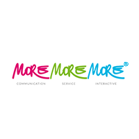 Moremoremore_BOX-CLIENTI-200X200