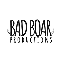 Badboar_BOX-CLIENTI-200X200
