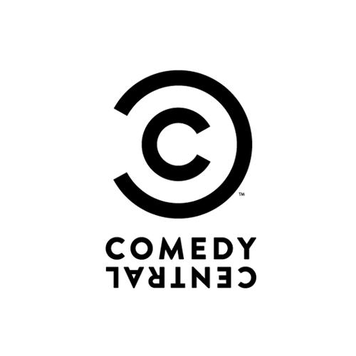 Comedy_Central_Ok