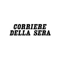 Corriere_BOX-CLIENTI-200X200