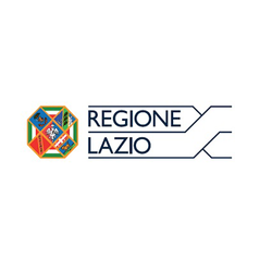 Regione-Lazio_web