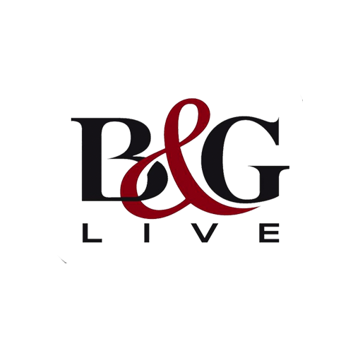 B&G-live-ok