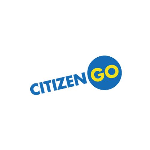 CitizenGo_Ok