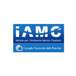 iamc_Ok