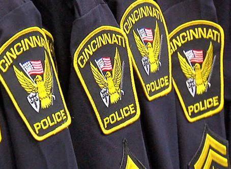 Could Cincinnati's CIRV Program Help Louisville Address Gang Violence?