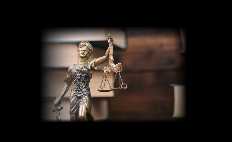 lady justice image final_1.png