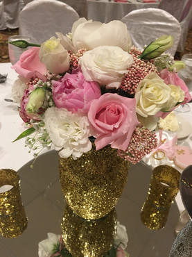 pines-manor-florist.JPG