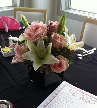 McLoones-pier-house-florist