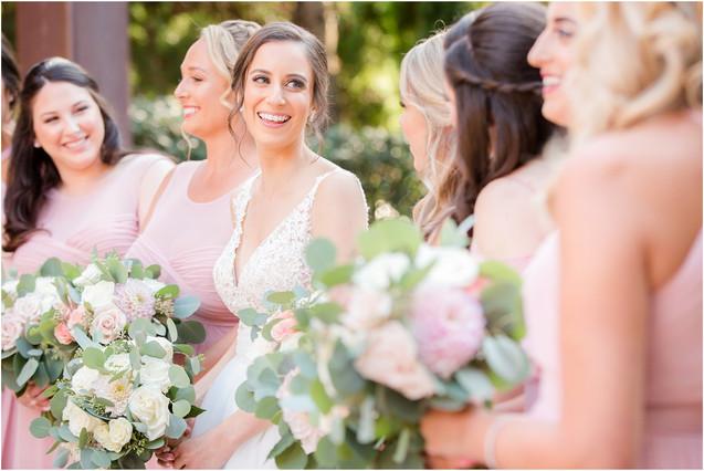 eucalyptus-bouquets.jpg