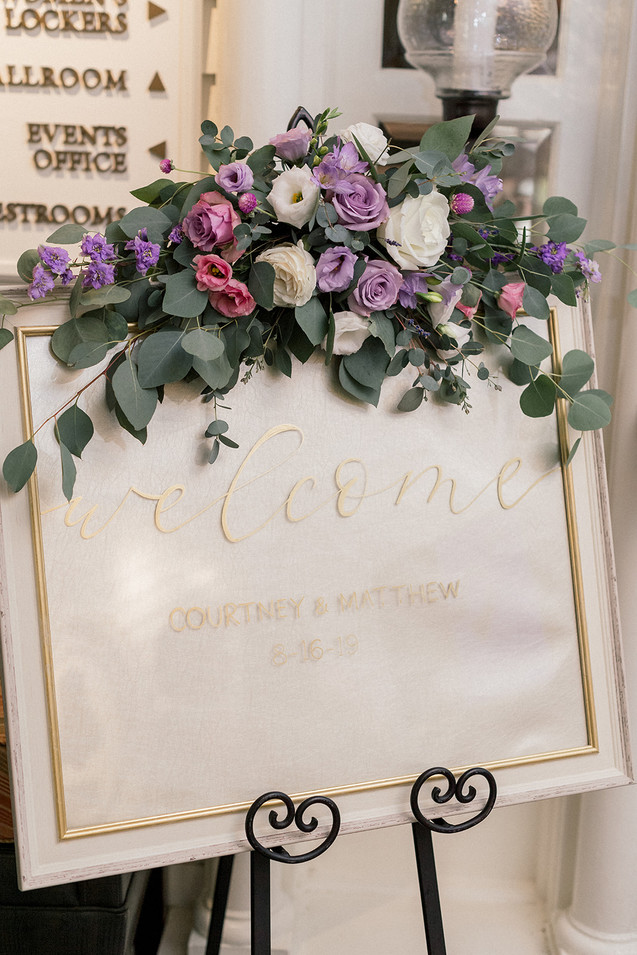 welcome-sign-wedding.jpg