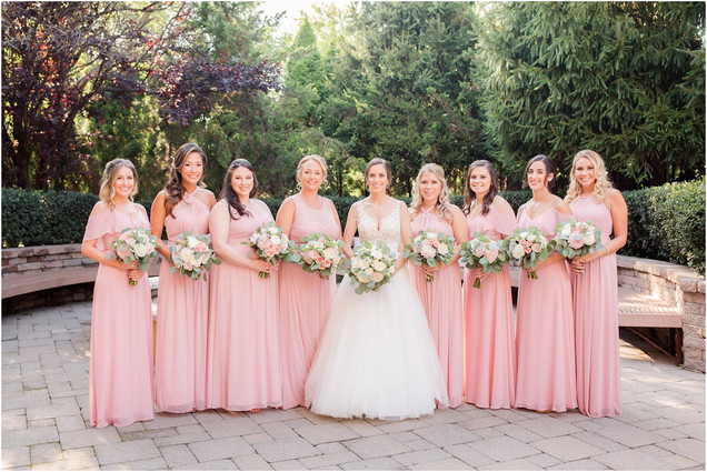 blush-and-pink-bouquets.jpg