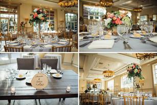 stone-house-wedding-centerpieces.jpg
