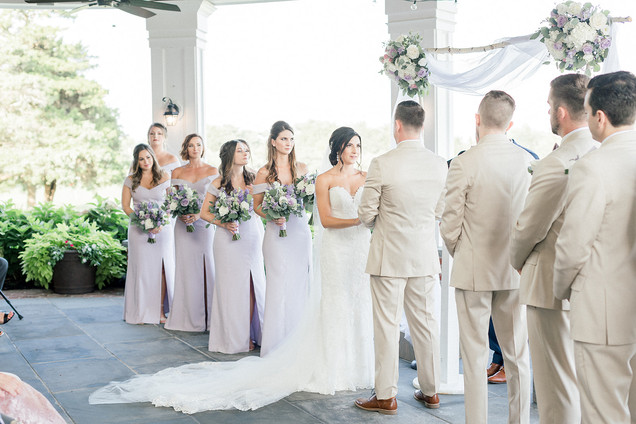 atlantic-city-country-club-wedding.jpg